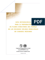 Plan Director.pdf