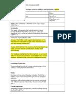 crit lit assessment 2 - michael kelly s4488785-converted