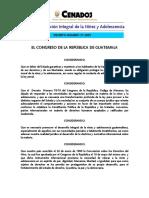 N005 Ley de Proteccion Integral.pdf