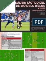 analisis_tactico_del_atletic_de_marcelo_bielsa_parte3.pdf