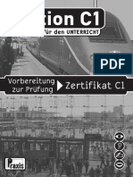 Station C1 - Leitfaden.pdf