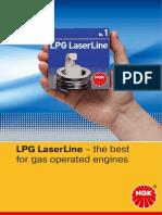 ngk_LPG_LaserLine_leaflet_en.pdf