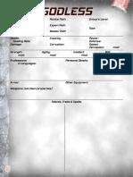 Godless Sheet.pdf