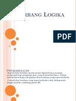 Gerbang Logika.pptx