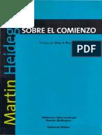 116644462-Martin-Heidegger-Sobre-El-Comienzo.pdf