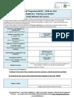Call_per_tecnici_impegnati_nel_sociale_-_Scheda_da_compilare.pdf