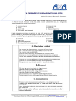 01-04-02m_ch.climat organizational (1).doc