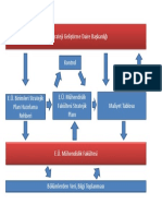 Yeni Microsoft Office PowerPoint Sunusu.pptx