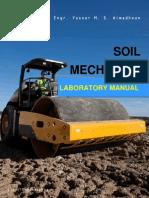 'Soil Mechanics Laboratory Manual.pdf'