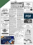 Merritt Morning Market 3193 - Sept 7c