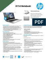 HP-1470740710-c04929507.pdf