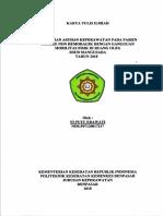 KTI NI PUTU ERAWATI.pdf