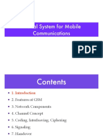 Global System for Mobile Communications.pdf