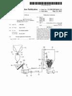 US20130126414A1.pdf