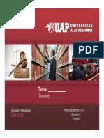 01 Y 02 DERECH-ADM-UBIC-FUNDAM.pdf