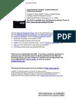 Understanding_productivity_paradox.pdf
