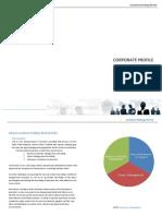 LHB Corporate Profile