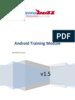 ANDR_Module.pdf