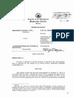 irrevocability rule, Sec 76 NIRC.pdf