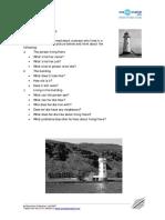 homes tasks elementary.pdf