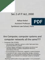 EX of RSA Algorithm | Public Key Cryptography | Key