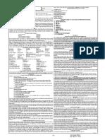 UP PCS SYLLABUS.pdf
