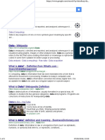 _data_user_0_org.mozilla.firefox_app_tmpdir_search.pdf