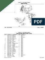 komatsu_D65PX-0C_K0210-0201_Page