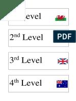 english corner labels.docx
