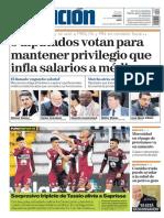La Nacion_06-09-2018