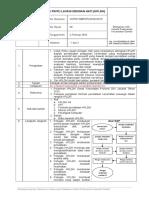 SOP KPLDH (2).doc