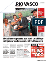 06-09 El Diario Vasco HQ