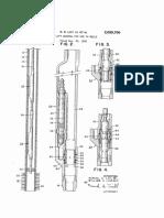 US3059700 Gas Lift