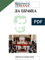 (Lengua Espa_361ola Pgs2005-06)