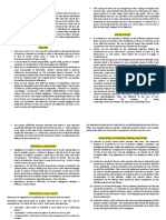 REVIEWER.pdf