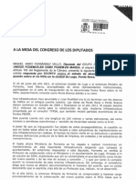 Pregunta Mantemento Ponte Nova Lugo