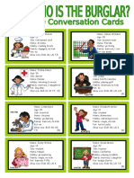who-is-the-burglar-30-conversation-cards-roleplay--flashcards-fun-activities-games-role-plays-drama-a_1519 (1).doc