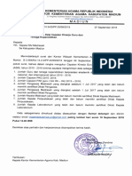 Permintaan Data Capaian Kinerja GTK .pdf