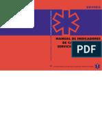 3_Manual_SEMES_2009.pdf