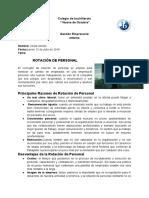 informe gestión empresarial.pdf