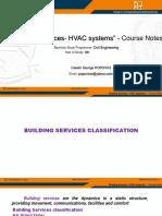 Building Services Course- HVAC Part - 2018.pdf