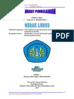 1. Bahan Materi GLB & GLBB.doc