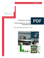 IRSN Fukushima 1 Year Later 2012 003