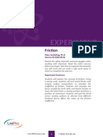 lab instr - friction.pdf