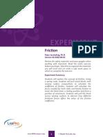 lab instr - friction.pdf