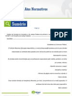 03_Atos_Normativos.pdf