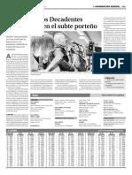 El Diario 07/09/18