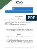 P651_2017T - 2018-06-21 - JURISPRUDENCIA