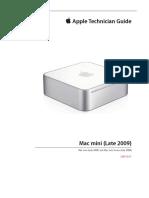 Apple_mac_mini_late09_serv_tecnico.pdf