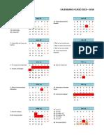 CalendarioOficia_18-19